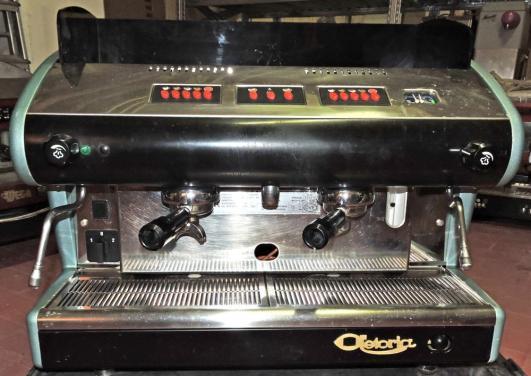 gebrauchte kaffeemaschinen